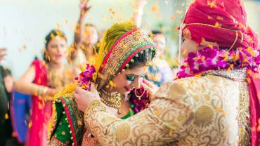 Top Event Management Company in Hyderabad