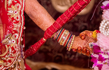 Photography for weddings in Hyderabad