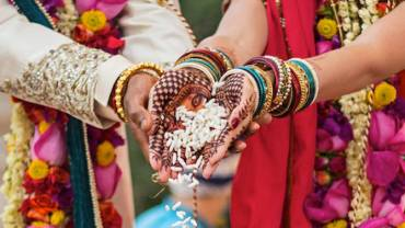 Budget Wedding Planners in Hyderabad
