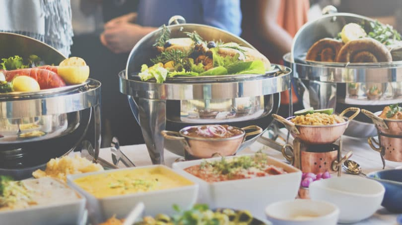 Catering Preparation 101: 7 Tips For Budget-Friendly Catering Options