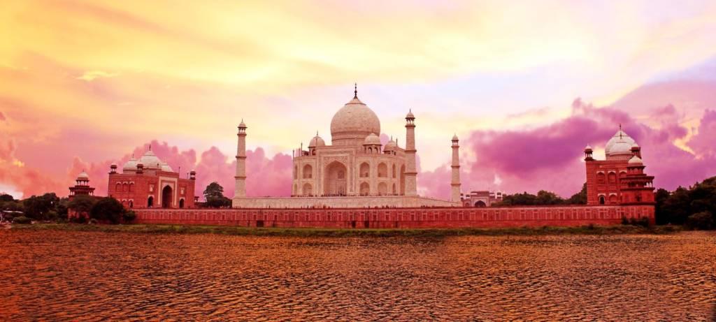 Best-Wedding-Planners-in-Agra
