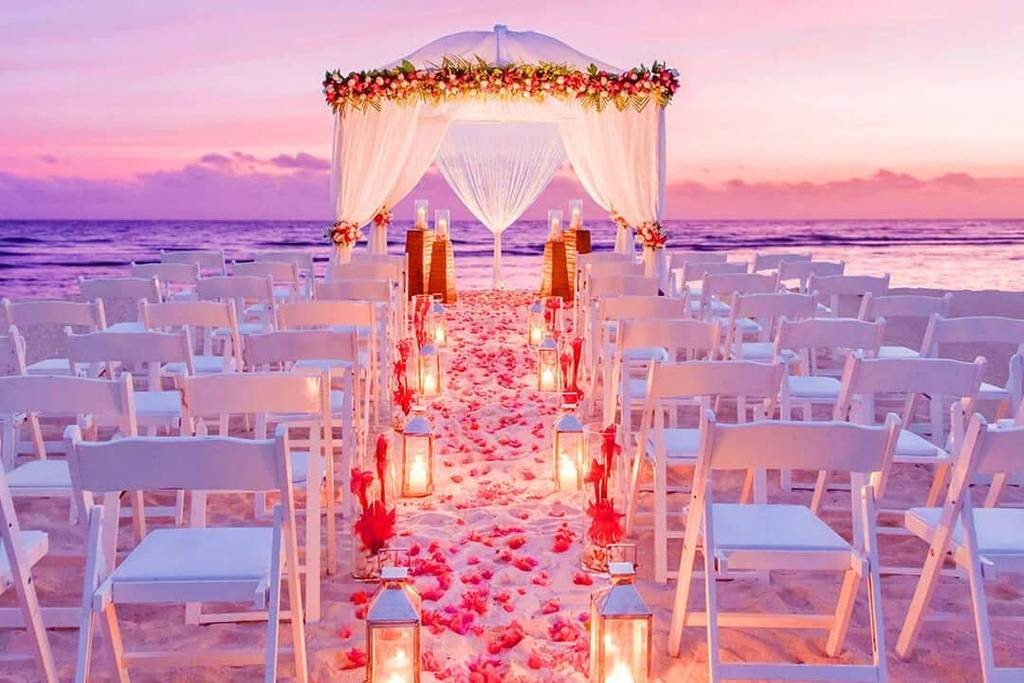 Luxury-Wedding-Venues-In-Goa