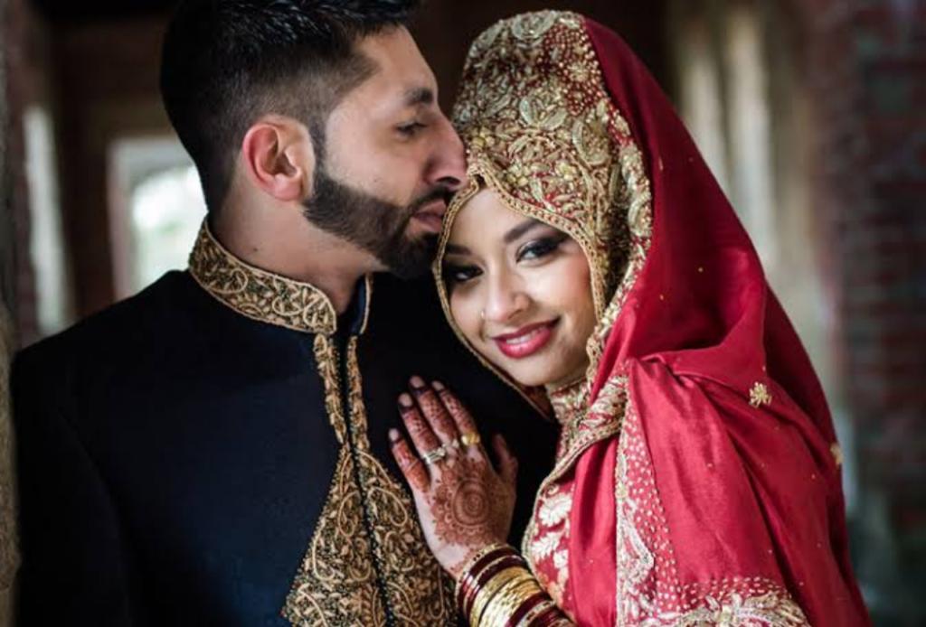 Muslim-wedding-Planners-In-Hyderabad