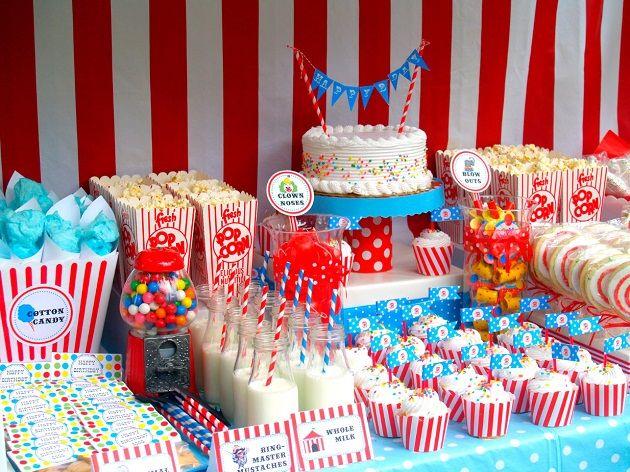 best-birthday-party-in-Hyderabad