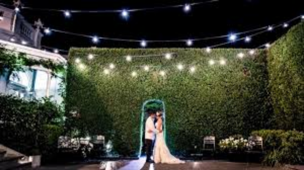 outdoor-wedding-Venues-in-Hyderabad