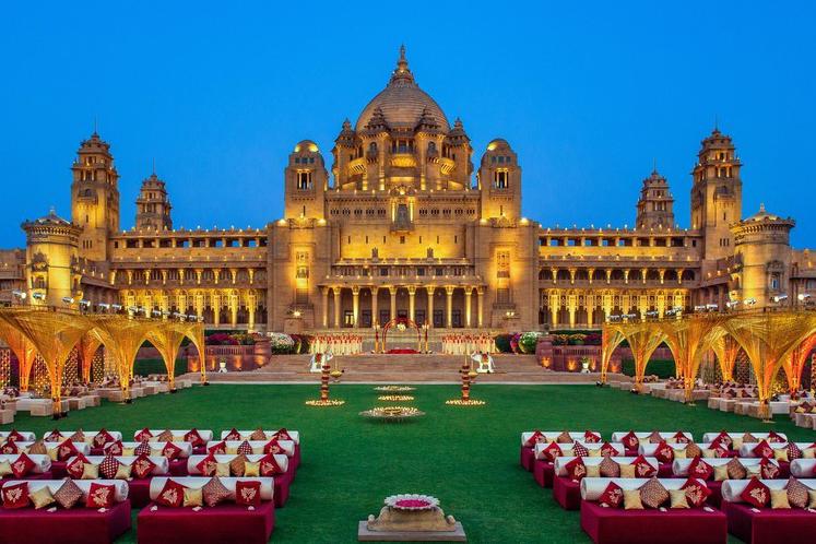 jodhpur-wedding-destination-Services