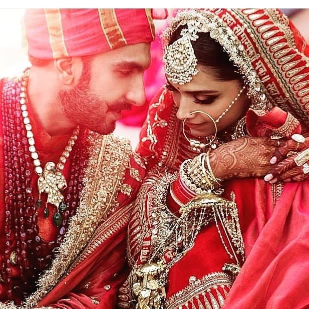 best-wedding-planners-in-Hyderabad