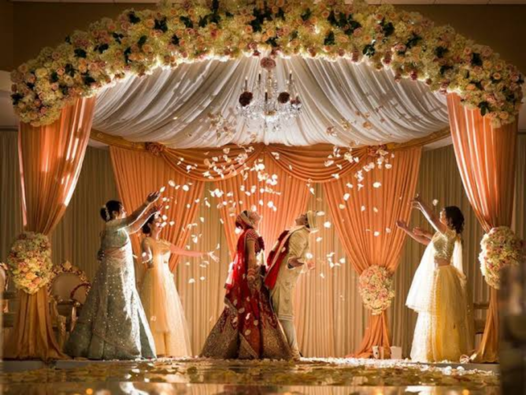 event-management-company-In-Hyderabad