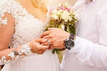 Reasons why a wedding planner is a must-have choice