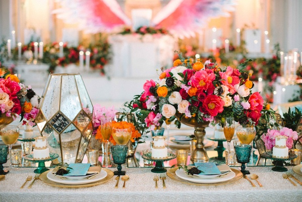 Best-Table-Decor-Services-In-Hyderabad