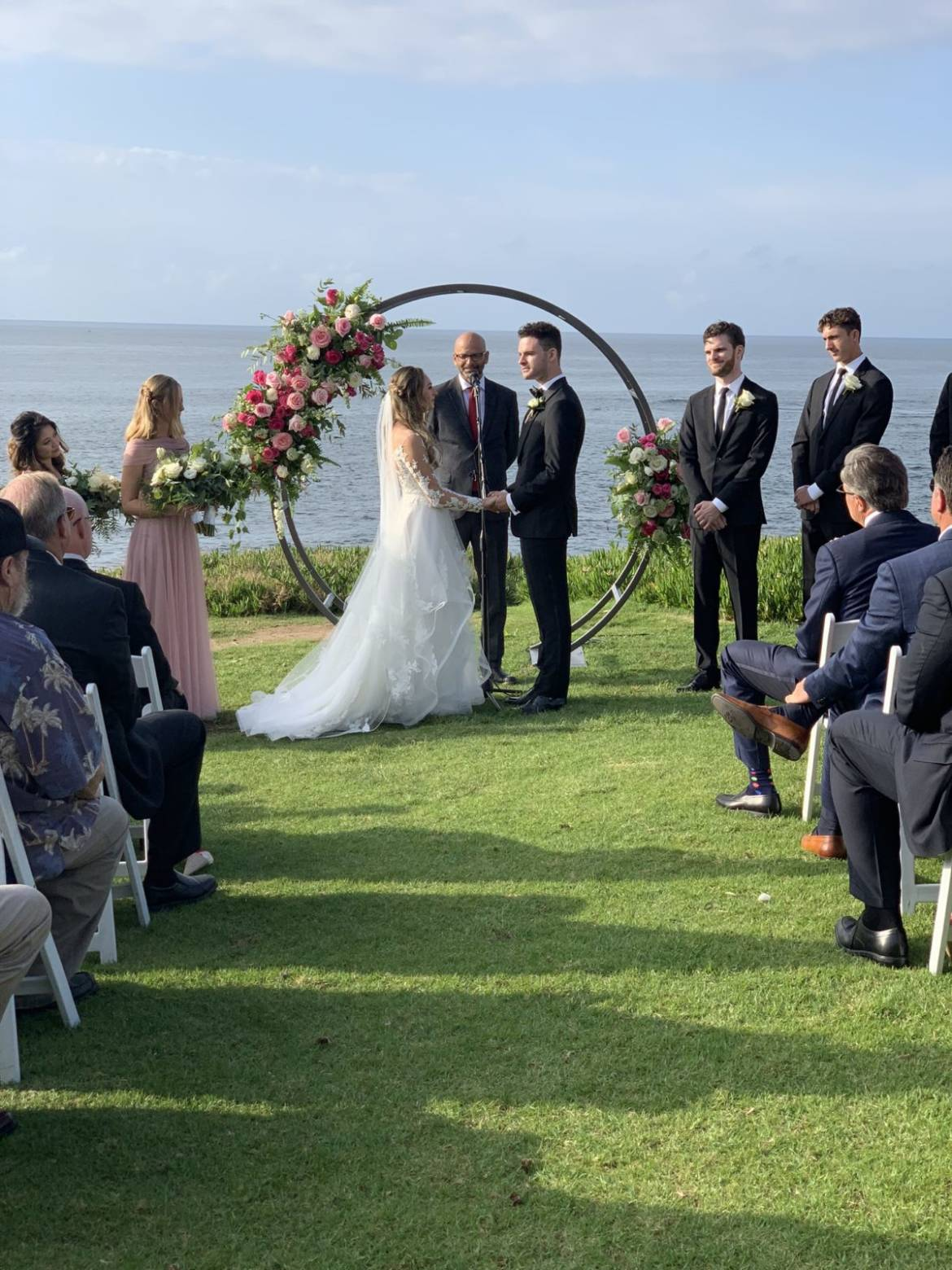 How To Execute The Best Grand Royal Weddings  An Insight To The Grand Royal Weddings