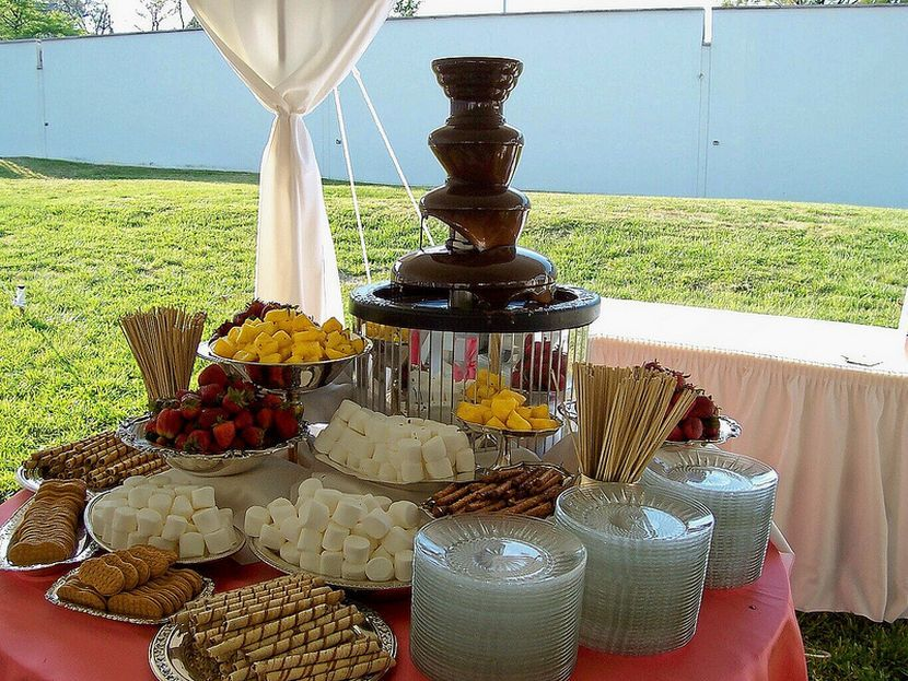 Budget-friendly-catering-services