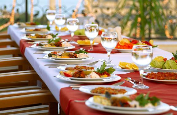 affordable-catering-service-in-Hyderabad