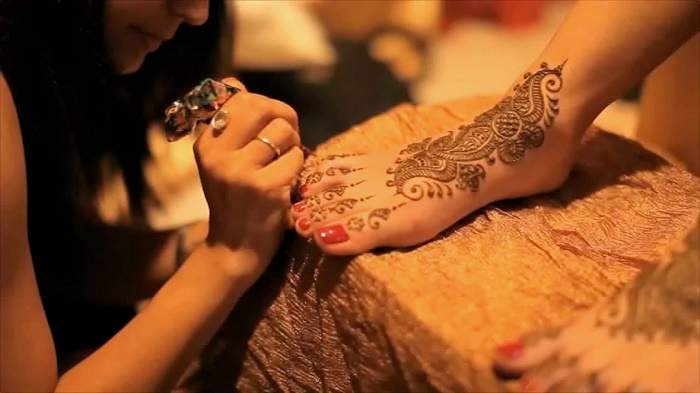 Mehendi-Function-Organisers-In-Hyderabad