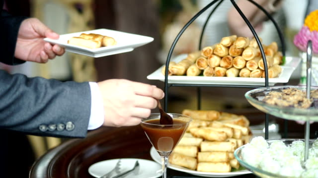 best-caterers-Services-in-Hyderabad