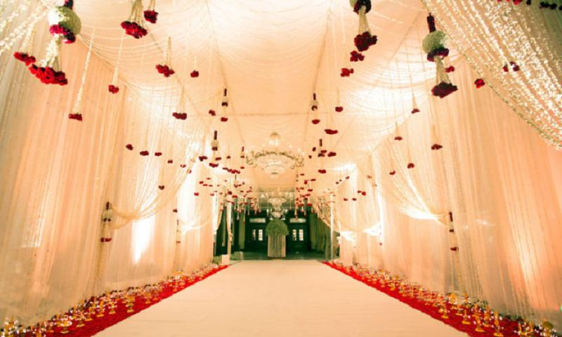 Top-Event-Management-Company-in-Hyderabad