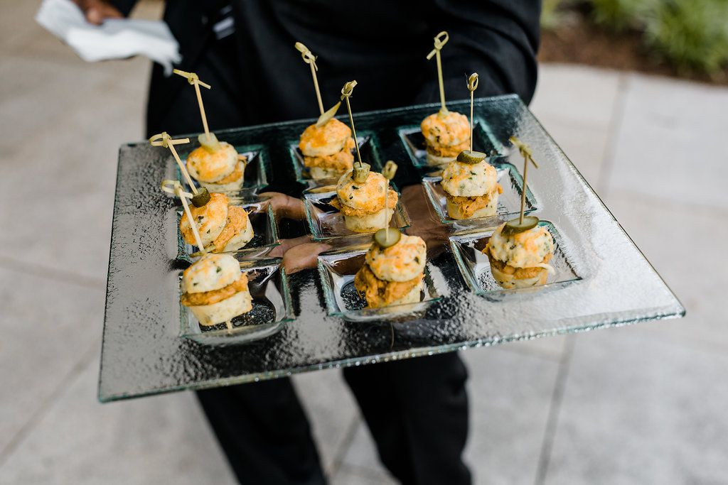 catering-service-in-Hyderabad