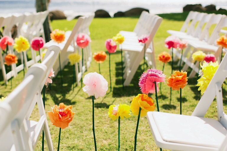event-management-companies-in-Hyderabad