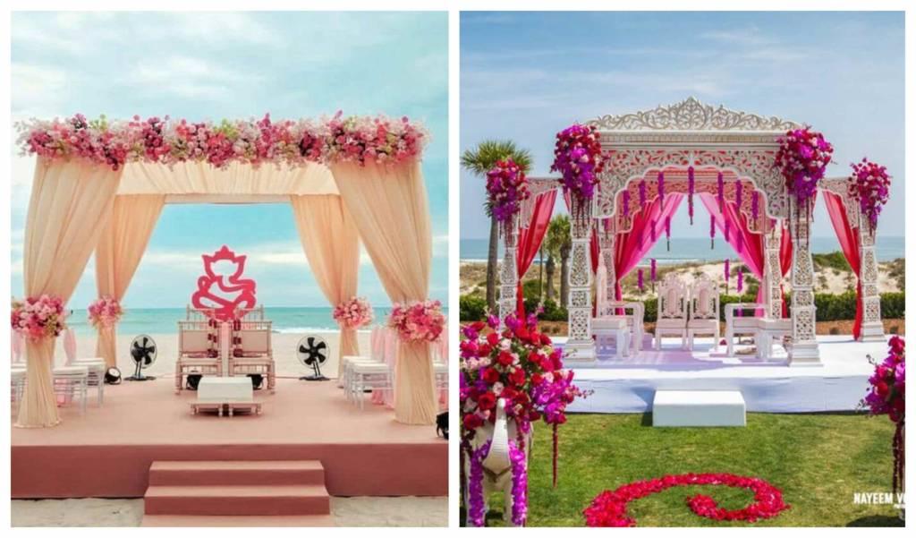 Outdoor-Wedding-Locations-In-Hyderabad