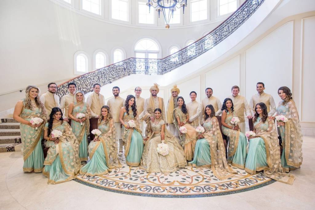 wedding-planners-in-Hyderabad