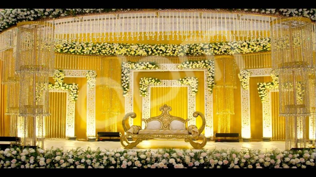 Royal-Palace-Themes-In-Hyderabad