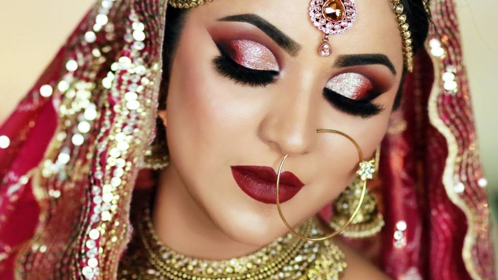 Emerging-Makeup-Trends-For-Brides-In-2020