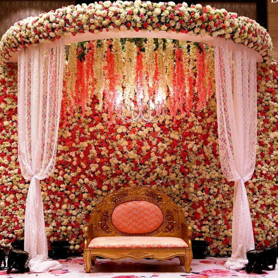 outdoor-wedding-In-Hyderabad