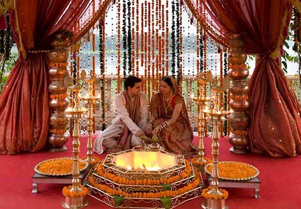 wedding-event-management-services-in-Hyderabad