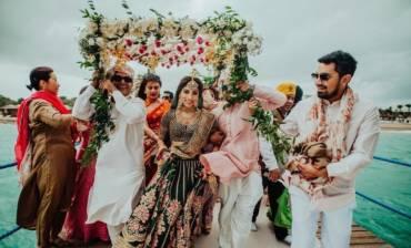 How Wedding Photographers Make Your Stunning Photographs Extra Soul-Stirring