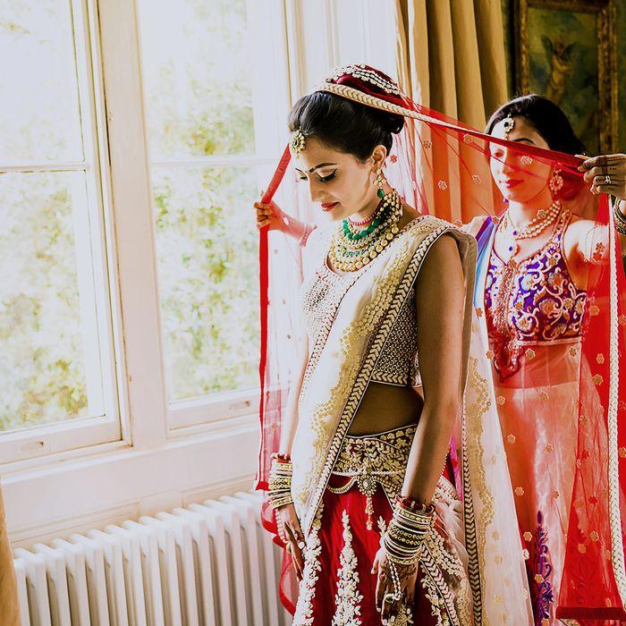 top-wedding-planners-in-Hyderabad